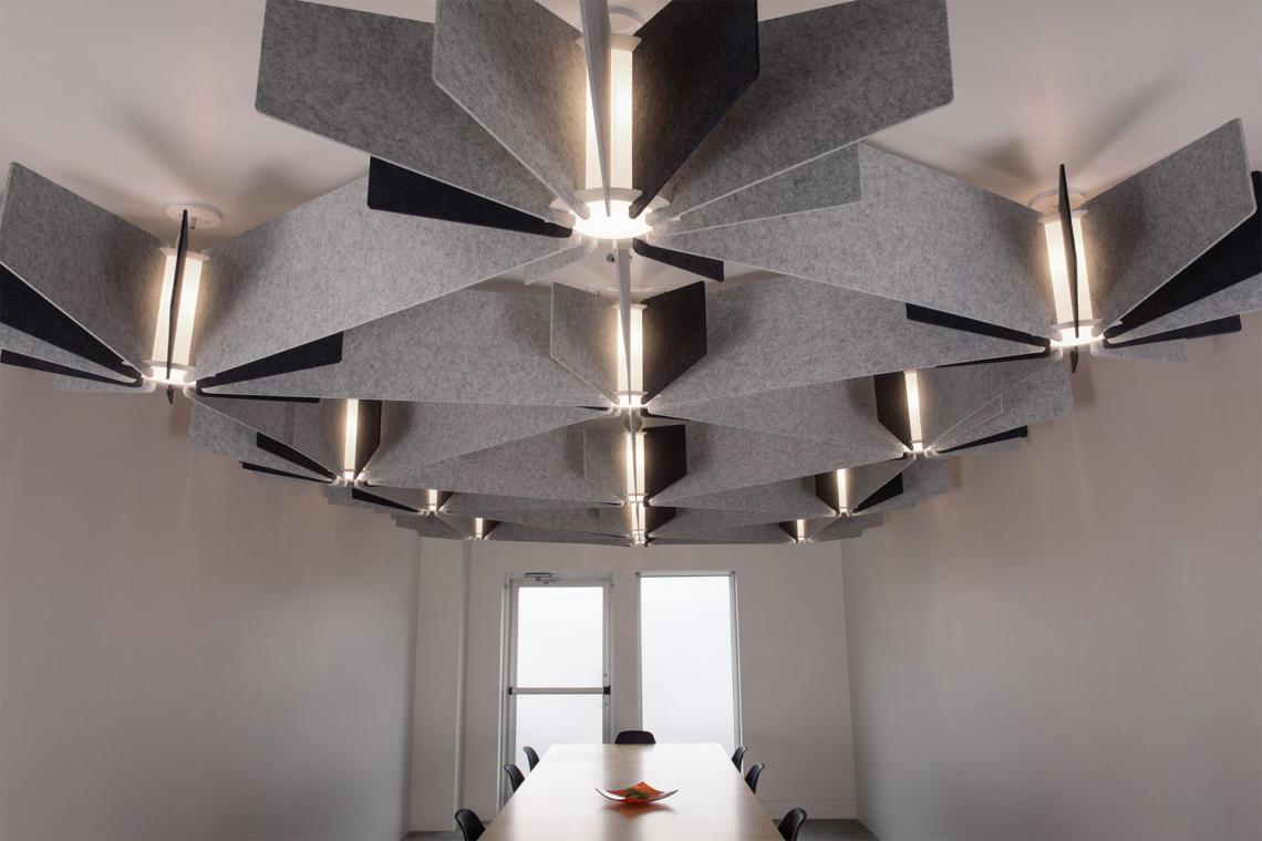 LightArt | Acoustics