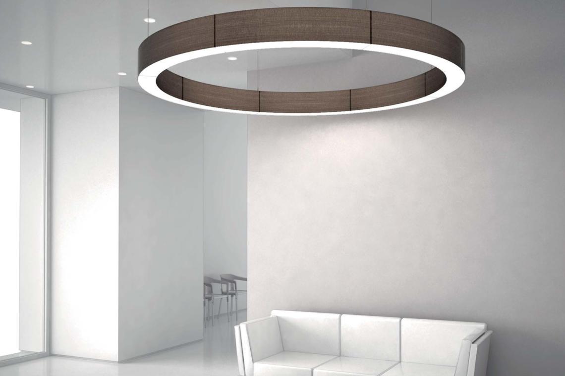 Lightart rings 8 arubaitofo Choice Image