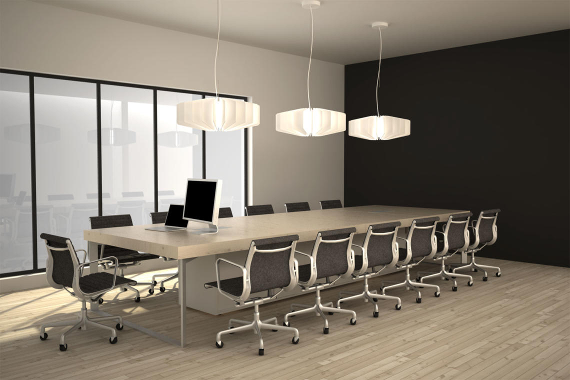 : conference room lighting - azcodes.com