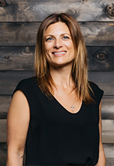 Angela Barbus