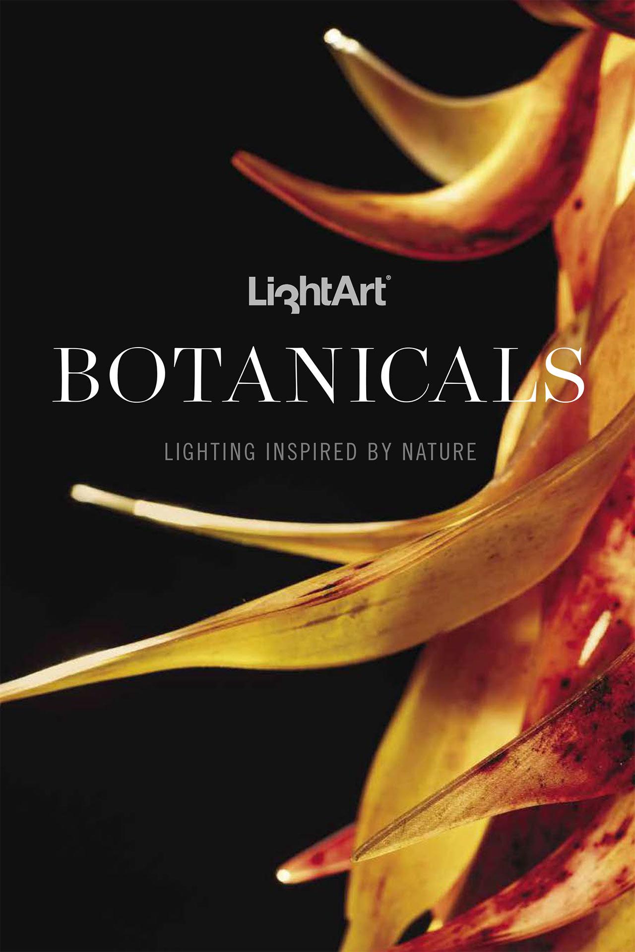 Botanicals - The Seasons