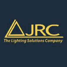 JRC, Inc