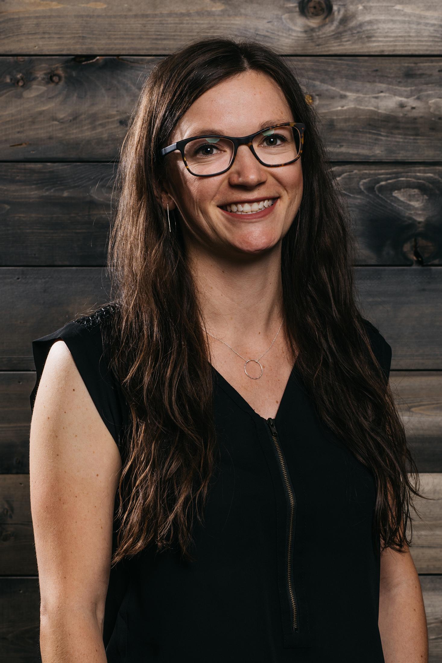 Katie Cheetham