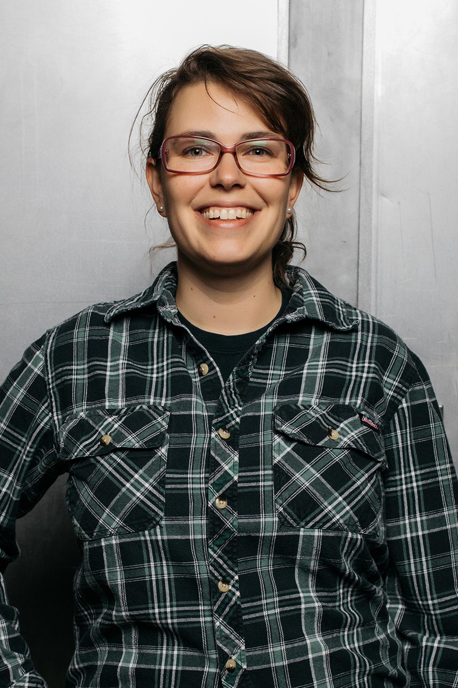 Connie Losvar