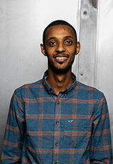Lata Ahmed
