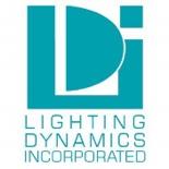 Lighting Dynamics, Inc