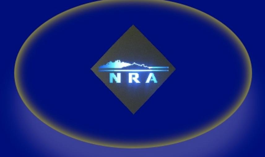 Northern Rockies Agency