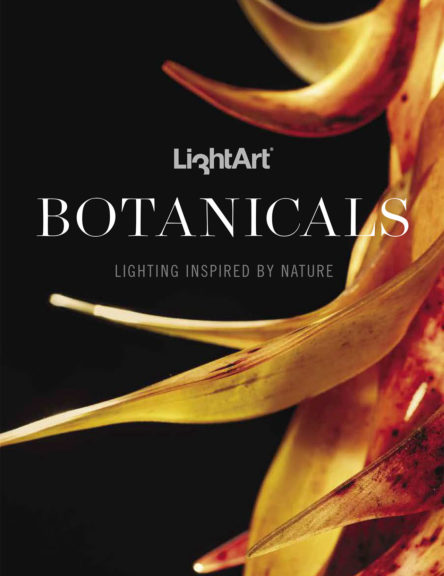 Botanicals - The Seasons