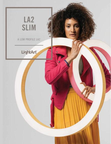 LA2 Slim