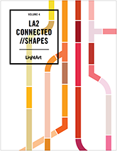 2016 - Connected //Shapes