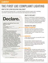 2016 - Declare Info