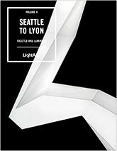 2016 - Seattle to Lyon