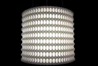 Parametre - Drum