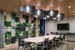 Workplace One | Echo Grid