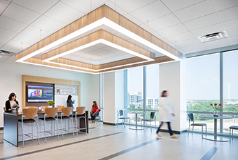 University of Texas, Southwestern Medical Center