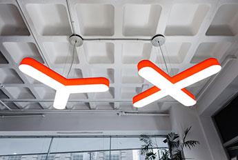 X and Y - Cundari